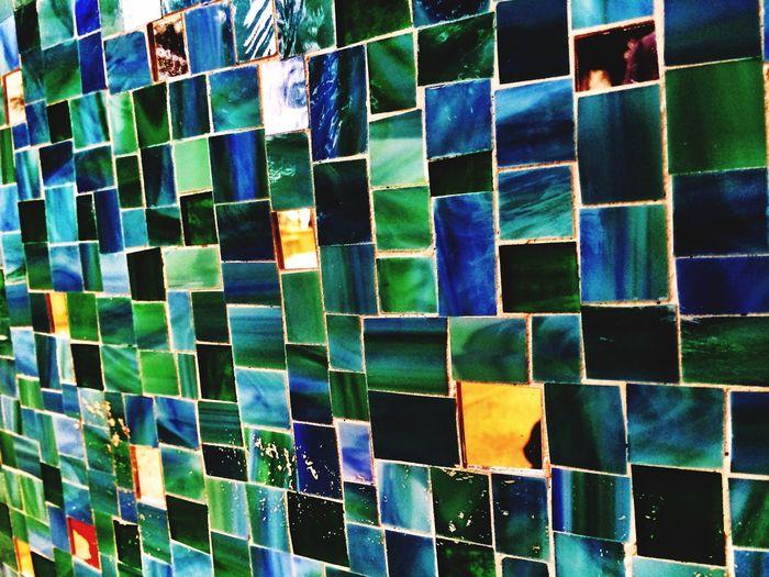 Tiles Textures