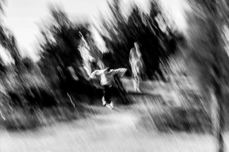 Titulo - ¿Que es el alma? By - Dobro First Eyeem Photo