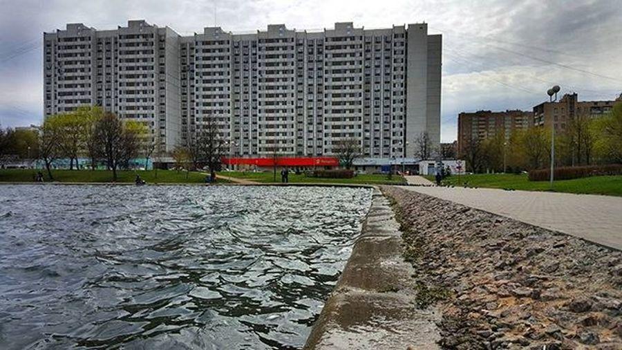 Москва город столица день фото пейзаж Photography Russia Instacool