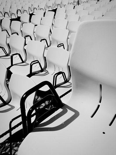 Chairs Chair