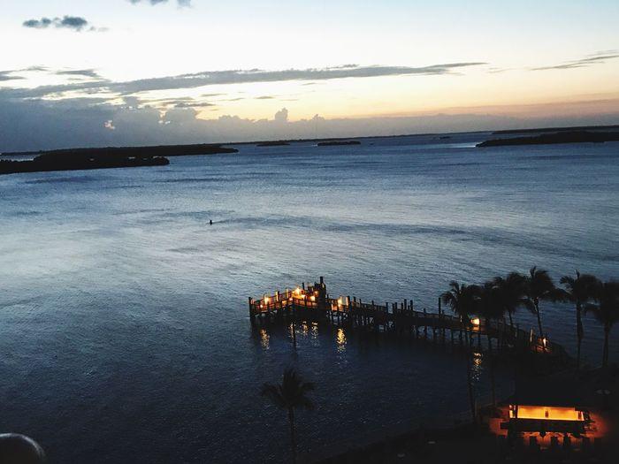 Fort Myers, FL First Eyeem Photo