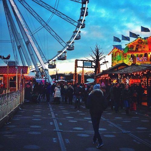 Winter Wonderland in #hydepark #london ??????#winterwonderland #ferriswheel Top_masters From_city Ferriswheel Pro_shooters London Uk_potd Vscocam Fmcz Winterwonderland Gramminginlondon VSCO Londonthroughmycam Hydepark Timeoutlondon Allshots_ London_only Alan_in_london Igers_london Ig_london Aauk Capture_today Mashpics