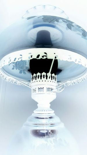 Light Dark Negative Effect Lamp Home Sweet Home Taking Photos Check This Out Relaxing Beautiful Cellphone Photography
