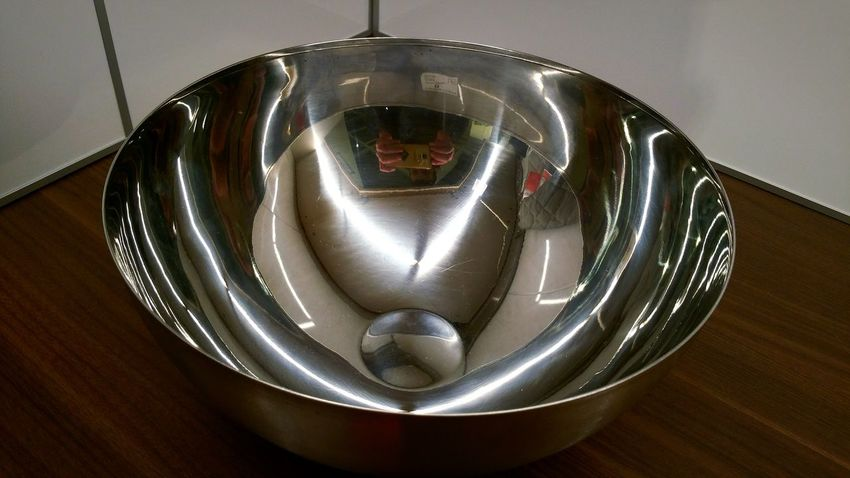 Bowl Mixing Bowl Stainless Steel
