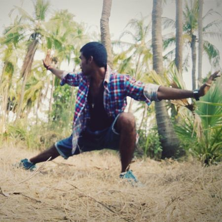 Robinraj MrRobPhotography Mrrob Kungfu  Karatepose Karate Stance Martialarts Pose Jamporebeach Block The name should not be only a word. It should be a HISTORY…!!!