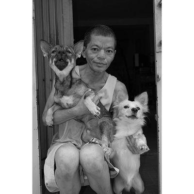 Saigon, wandering the streets Saigon Hcmc Vietnam ASIA everydayasia ontheroad instagood reportage documentary humaninterest photodocumentary streetphotography streetlife reportagespotlight street monochrome bw blackandwhite b&w streetphotography_bw photooftheday picoftheday photojournalism bw_street streetphoto repostmyfuji fujifilm_xseries