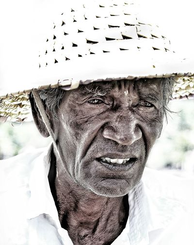 Portraits Portraitsofindia Indian People Portrait Of A Man  Portrait Photography Creative Photography Style And Fashion Art Is Everywhere Internationalart ArtWork Artphotography Artistic Expression Artistic Photo ArtInMyLife Artgallery Portraiture EyeEm Ready