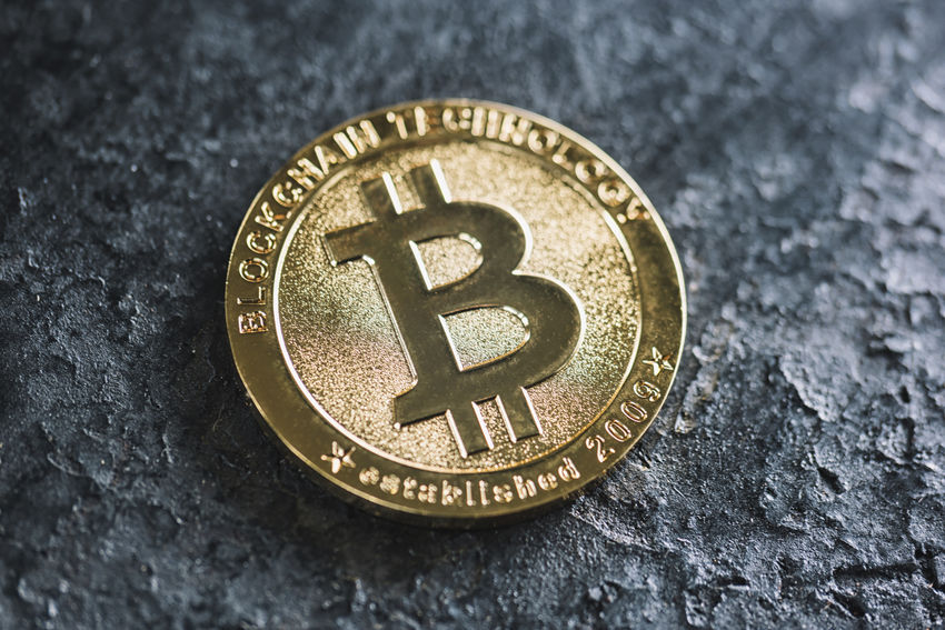 Bitcoin cryptocurrency coin Anonymous Business Copy Space Currency Gold Shiny Bit-coin Bitcoin Blockchain Blockchain Technology Coin Communication Computer Cryptocurrency Cybercrime Cybercurrency Digital Ethereum Exchange Finance Financial Global Investment Payment Savings