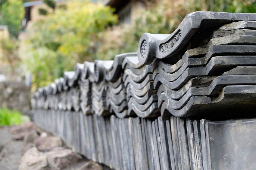 焼津市花沢の里 Fujifilm Fujifilm X-E2 Fujifilm_xseries Japan Japan Photography Shizuoka Village Village Life Village View 日本 焼津 焼津市 花沢の里 静岡県