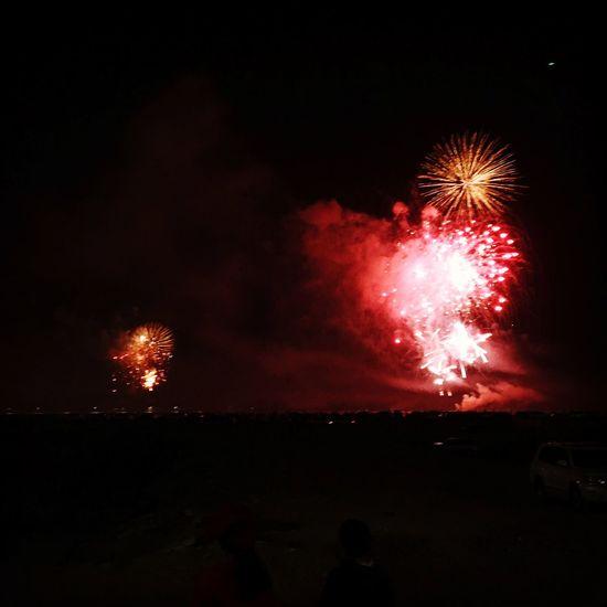 Happy New Year 😍
