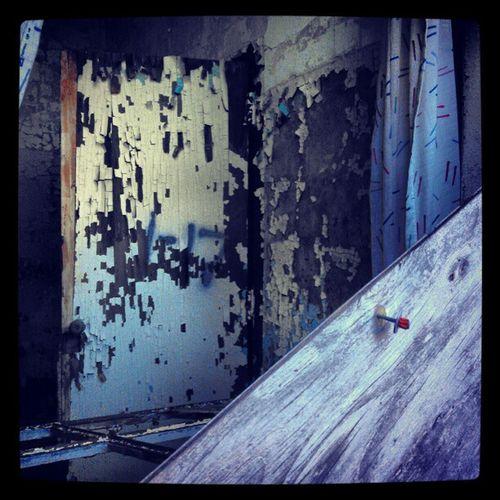 AbandonedHospital Urbanexploring Instagram Urbex Windows Igtresspassers Instamood Igaddicts