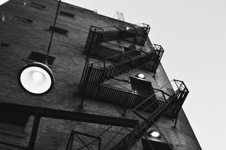 Urban Lifestyle Looking Up Downtown Detroit Urban Detroit Urban Metal Steps Steps Fire Escape Fire Escape Stairs Stairs Detroit Architecture Detroit Michigan Detroit Detroit Modern Architecture Black And White Detroit Buildings Showcase July Home Is Where The Art Is MonochromePhotography Monochrome Photography Adapted To The City Minimalist Architecture Welcome To Black The Secret Spaces Art Is Everywhere BYOPaper! Gridlove The Graphic City Stories From The City Visual Creativity