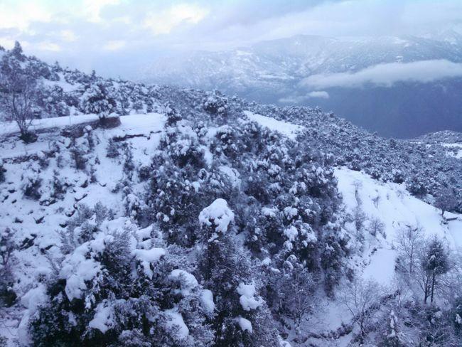 Kunar Province First Eyeem Photo