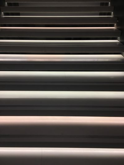Indoors  Backgrounds Steps Pattern No People Indoor Close-up Stairs Staircase Nofilter Nofilternoedit Noedit Stairs_collection BYOPaper! The Architect - 2017 EyeEm Awards