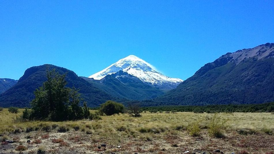 Tranquil Scene Travel Viaje Visiting Mountain Paisaje Natural Paisajes Nature Photography Tree Montanas Azules