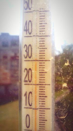 лето ура люблю лето тепло 31 градус тепла Summer Ura W WOW Happy Hot Very Hot Today