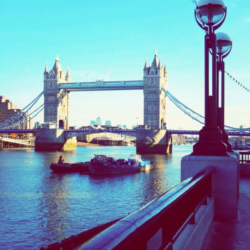 This town I call home Back Home ♥ Tower Bridge, London Old England Uk