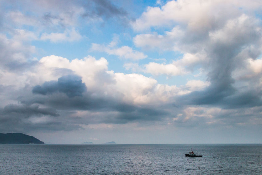 endless sky. Cloudscape Endless Free Nature Ocean View Relaxing S Adventure Blue Cloud - Sky Cloud And Sea Cloudporn Clouds Clouds And Sky Feel Horizon Over Water Landscape Mood Ocean Painting Sea Simple Simplicity Sky Skyporn