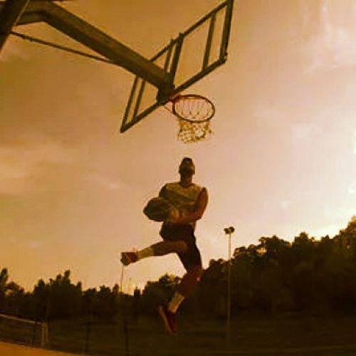 Me Basket Basketball High Dunk Pitch Urbino Life University Like Tagsforlikes Tflers 20likes Like4like Follow4follow Followback L4l F4F Followme Look Instalike Bestoftheday Instafollow Instacool All_shots streetbasket webstagram swag love instadaily