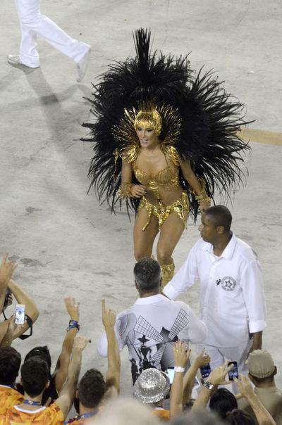 Alexandre Macieira Art Brasil Brazil Carnaval Carnival Colors Of Carnival Culture Dance Fantasy Marquês De Sapucaí Music Rio Rio Carnaval 2016 Rio De Janeiro Samba Sambodromo Sapucai