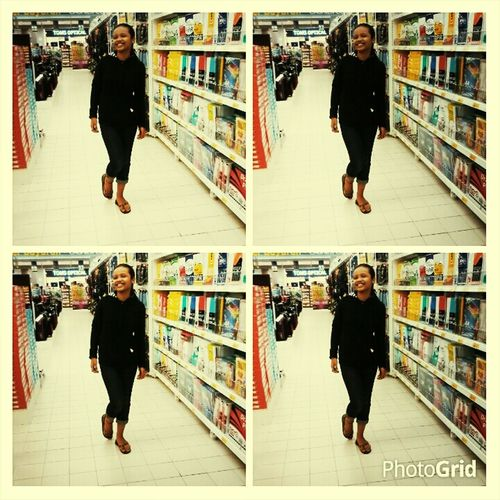 shooping Happy DayBeautiful Day