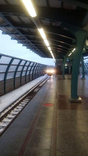 Subway, Sban, Moscow Subway, Urban