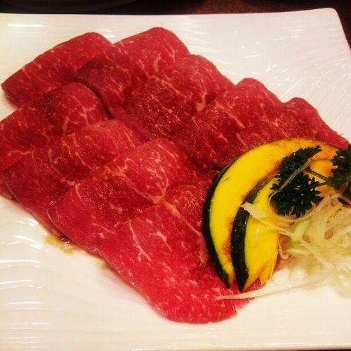 เนื้อๆๆๆๆ Sukishi