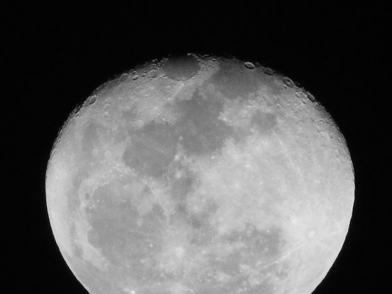moon, night, moon surface, planetary moon, astronomy, no people, clear sky, beauty in nature, close-up, tranquility, nature, scenics, space, outdoors, space exploration, sky