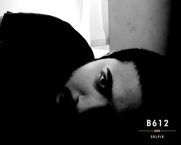 Check This Out Taking Photos Model Hot That's Me Today's Hot Look Black And White Angry Man Half Man