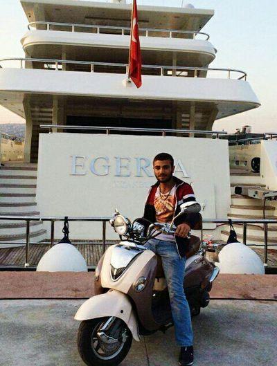 Motorcycles I Love My Motorbike❤ Motorcycle Motorbike Relaxing