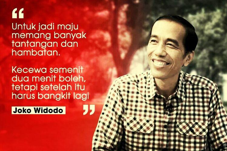 Hello World Twoforindonesiahebat Jokowimypresident Check This Out