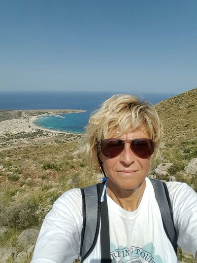 Sicilia Solitude And Silence Second Acts Solitary Moments Outdoors Relaxing Moments Climbing Rocks