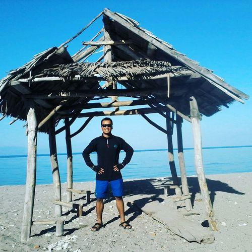 moyo island MyTripMyAdventure Beachphotography Wonderful Indonesia Moyoisland Adventuresssss..