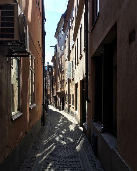 Sweden Stockholm Visitstockholm Mytinyatlas Mytinymoments