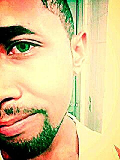 New eyeem