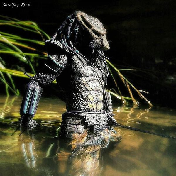 "Happy friday my friends, last pic from my ""Predator week"" set and its by far my favorite. Hope you all enjoy your weekend......... Ohiotoykick Ata_dreadnoughts Toysaremydrug _tyton_ Tcb_armoredtransport Starwarstoyfigs Toyelites Toyslagram_toyartistry_dual_feature Toyunion Toyrevolution Toyleaguestarwars Starwars Toyleague Toyplanet Toyartistry Anarchyalliance Rebeltoysclub Jj_toys Toycrewbuddies Toygroup_alliance Toyartistry_elite Toyphotography Toys4life Toyboners Toypics cincinnati ohio"