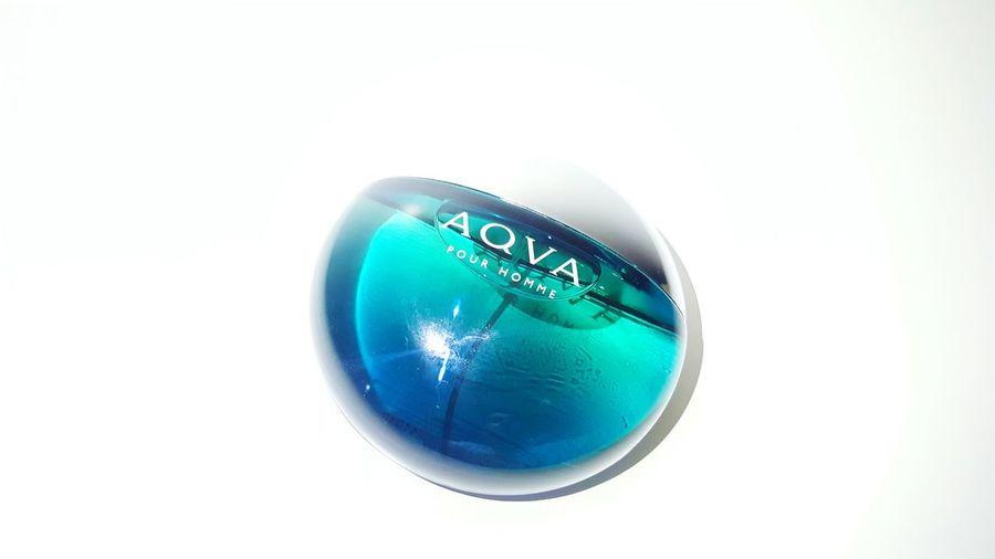Blue marin AQVA Blue Bvlgari Perfumecollection Perfumes Eau De Toilette