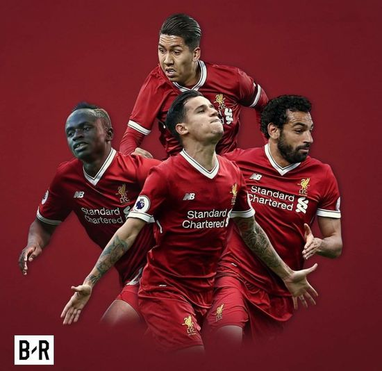 Sport Sportsman Red Sports Uniform Athlete Basketball Player Adult Basketball - Sport Young Adult Adults Only Only Men Colored Background Indoors  Men Studio Shot Young Men People Portrait One Man Only Competition YNWA LFC!!! Thereds Liverpool