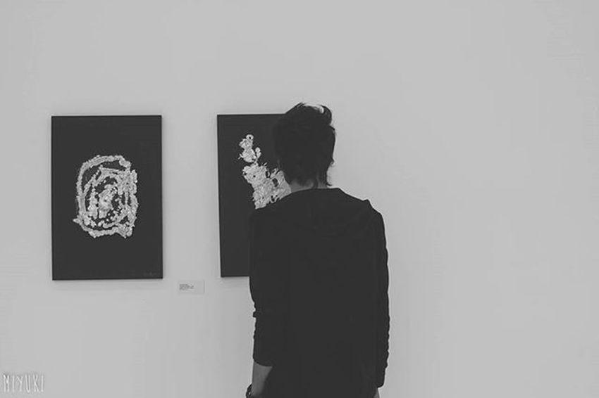 Casadeculturamarioquintana Portoalegre  Folhadesaopaulo Art Arte Brazilian Citylife Urban Achadododia Centrostorico Turistando Pb Pbr Fotomissao Paixaofoto Respirofotografia Brasilpb Brasilpb_fotografia Jornalistasdeimagens Igerspoa Miyukiphoto Miyukifotografia Photography People Brazilian instaplace