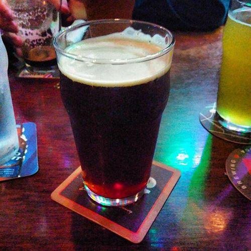 Abbey Ale - Brewery Ommegang Ommegang Abbeyale Craftbeer Craftbeernotcrapbeer Beer Srq Sarasota Instabeer Beerporn