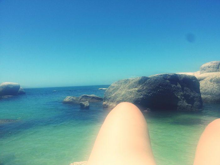 Beach Bum Cape Town Lovemyhome