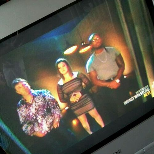 i love this show #inkmasters