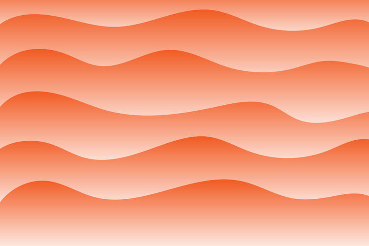 abstract gradient background Dynamic shapes composition Background Geometric Dynamic Abstract Shapes Gradient Vector Shape Composition Design Minimal Colorful Green Pattern Graphic Motion Digital Template Layout Poster Flyer Futuristic Fluid Light Concept No People Backgrounds Orange Color Beauty In Nature Sky Nature Scenics - Nature Red Full Frame Mountain Range Mountain Tranquility Pink Color Clear Sky Outdoors Sunset Silhouette Tranquil Scene