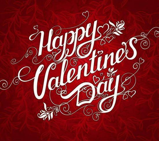 لااقول كل عام وانتو الحب انما انتو الحب لكل عام حبايبي