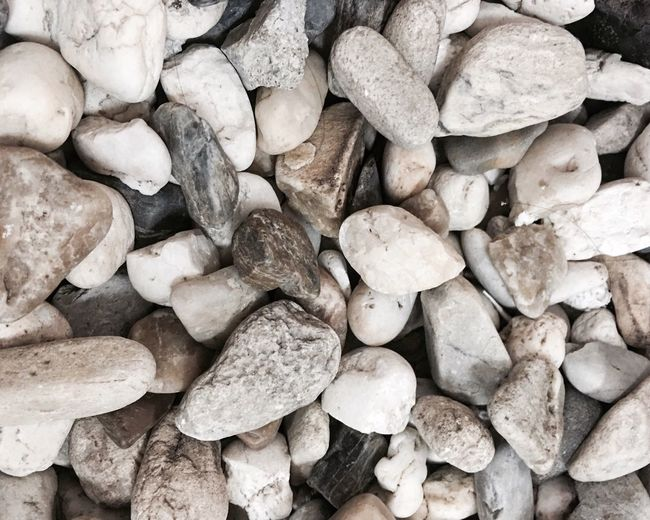 Stone Stone Material Made Of Stone Stone Wall Stone Patterns