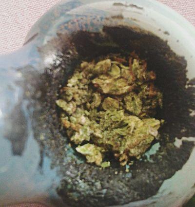 Dazed Weed Smoking Weed High Life Dazed