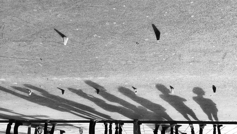 IPSShadows EyeEm Snapseed Blackandwhite Streetphotography Taking Photos Iphonephotographyschool Iphonephotoacademy The Street Photographer - 2015 EyeEm Awards Creative Light And Shadow
