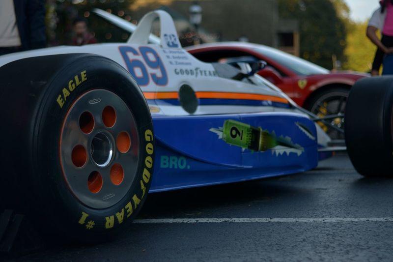 EyeEm Selects Car F1 Racecar Formula 1 Goodyear