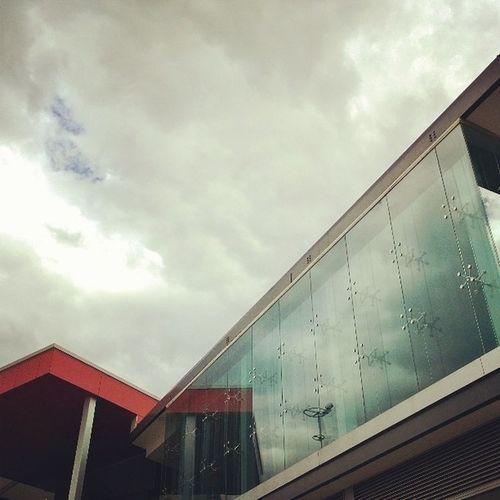 Architecture Lumia 1020 Wpphoto Winphan