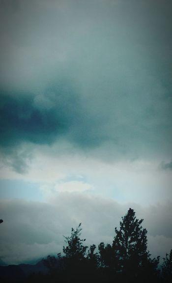 Cloud - Sky Sky Day Storm Cloud Cloudy Clouldlife Clouldlovers First Eyeem Photo